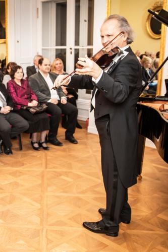 vaclav-hudecek-recital-24