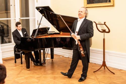 vaclav-hudecek-recital-26
