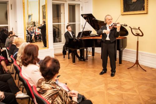 vaclav-hudecek-recital-27