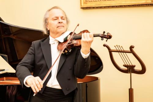 vaclav-hudecek-recital-28