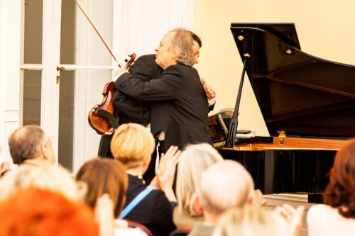 vaclav-hudecek-recital-29