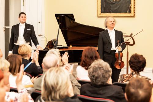 vaclav-hudecek-recital-31