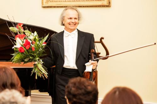 vaclav-hudecek-recital-35