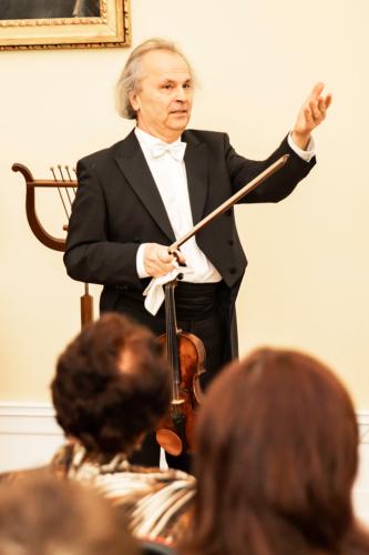 vaclav-hudecek-recital-38