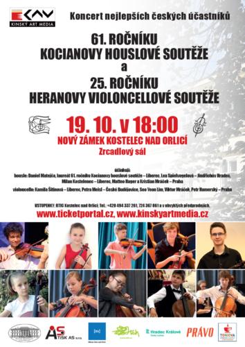 vitezove-heranovy-a-kocianovy-souteze-11