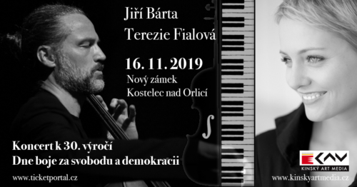 jiri-barta-terezie-fialova-03
