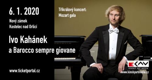 Ivo Kahanek banner FB