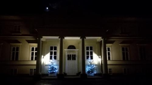 rybova-ceska-mse-vanocni-03