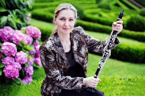 barroco-sempre-giovane-ludmila-peterkova-04