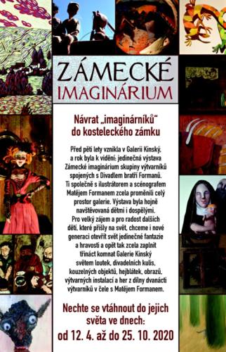 zamecke-imaginarium-pozvanka-2
