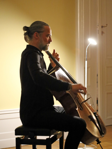 jiri-barta-a-terezie-fialova-koncert-k-30-vyroci-09
