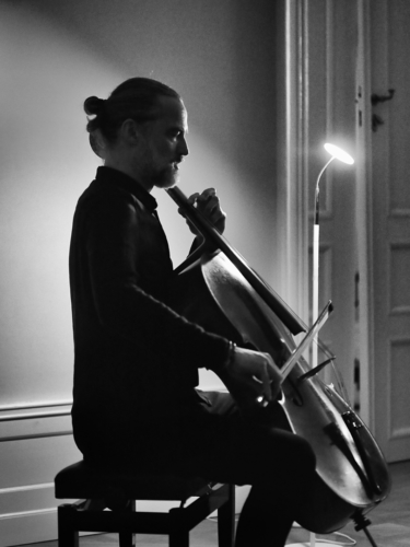 jiri-barta-a-terezie-fialova-koncert-k-30-vyroci-10