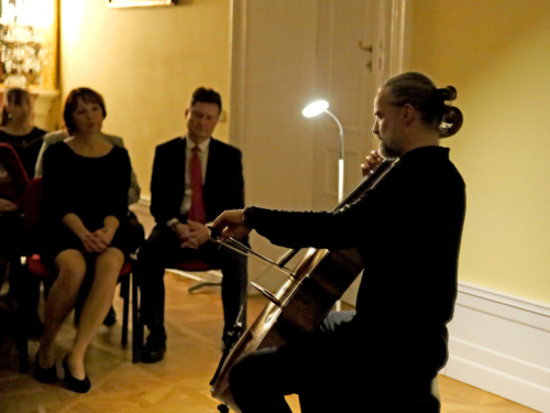 jiri-barta-a-terezie-fialova-koncert-k-30-vyroci-16