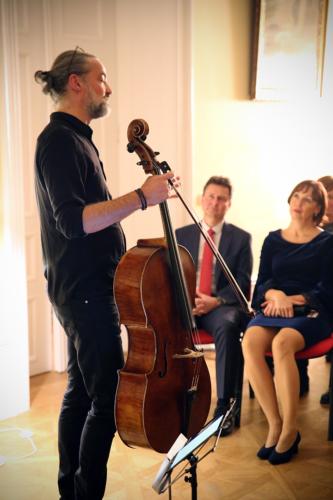 jiri-barta-a-terezie-fialova-koncert-k-30-vyroci-22
