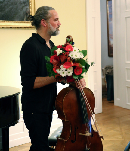 jiri-barta-a-terezie-fialova-koncert-k-30-vyroci-26