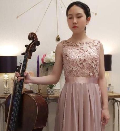 06 - Seon Yeon Lim