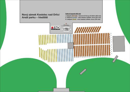 pronajem-prostor-noveho-zamku-areal-parku-05