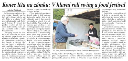 konec-leta-na-zamku-v-hlavni-roli-swing-a-food-festival