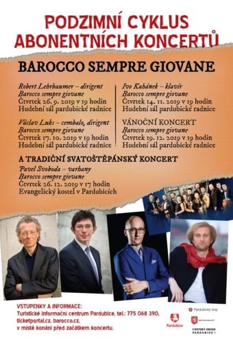barocco-sempre-giovane-zahajuje-sezonu-02